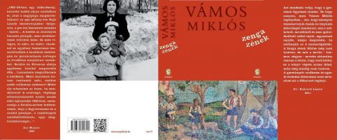 b_0_200_16777215_00_images_stories_bookcover_magyar_zenga_zenek_02.jpg