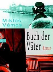 b_250_250_16777215_00_images_stories_bookcover_foreign_buch_der_vater_01.jpg