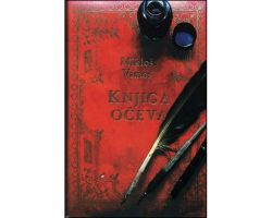 b_250_250_16777215_00_images_stories_bookcover_foreign_knjiga_oceva.jpg