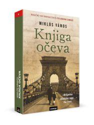 b_250_250_16777215_00_images_stories_bookcover_foreign_knjiga_oceva_horvat.jpg