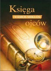 b_250_250_16777215_00_images_stories_bookcover_foreign_ksiega_ojcow.jpg