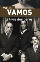 b_250_250_16777215_00_images_stories_bookcover_foreign_le_livre_des_peres.jpg