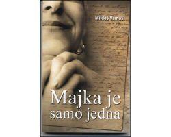 b_250_250_16777215_00_images_stories_bookcover_foreign_majka_je_samo_jedna.jpg
