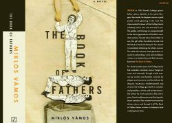 b_250_250_16777215_00_images_stories_bookcover_foreign_the_book_of_fathers_02.jpg