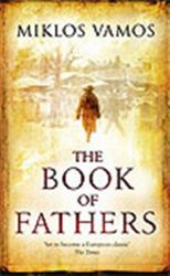 b_250_250_16777215_00_images_stories_bookcover_foreign_thebookoffathers_version01.jpg