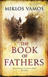 b_250_250_16777215_00_images_stories_bookcover_foreign_thebookoffathers_version02.jpg