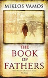 b_250_250_16777215_00_images_stories_bookcover_foreign_thebookoffathers_version04.jpg