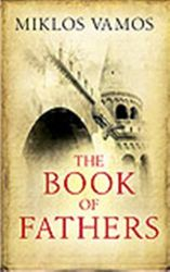 b_250_250_16777215_00_images_stories_bookcover_foreign_thebookoffathers_version05.jpg