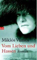 b_250_250_16777215_00_images_stories_bookcover_foreign_vom_lieben_und_hassen.jpg