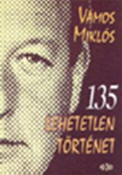 b_250_250_16777215_00_images_stories_bookcover_magyar_135_lehetetlen_tortenet.jpg