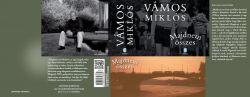 b_250_250_16777215_00_images_stories_bookcover_magyar_2013_majdnemosszes.JPG
