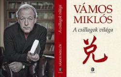 b_250_250_16777215_00_images_stories_bookcover_magyar_a_csillagok_vilaga.JPG