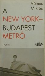 b_250_250_16777215_00_images_stories_bookcover_magyar_a_new_york_budapest_metro_01.jpg