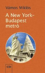 b_250_250_16777215_00_images_stories_bookcover_magyar_a_new_york_budapest_metro_02.jpg