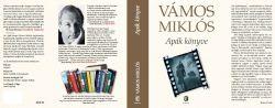 b_250_250_16777215_00_images_stories_bookcover_magyar_apak_konyve_02.jpg