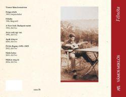 b_250_250_16777215_00_images_stories_bookcover_magyar_felnota_uj_01.jpg
