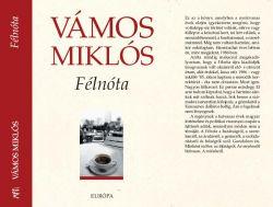 b_250_250_16777215_00_images_stories_bookcover_magyar_felnota_uj_02.jpg
