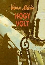 b_250_250_16777215_00_images_stories_bookcover_magyar_hogy_volt_01.jpg