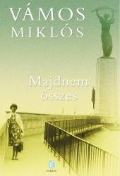 b_250_250_16777215_00_images_stories_bookcover_magyar_majdnem_osszes1.jpg