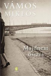 b_250_250_16777215_00_images_stories_bookcover_magyar_majdnem_osszes2.jpg