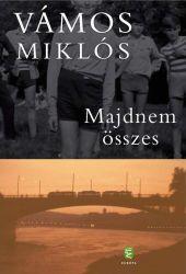 b_250_250_16777215_00_images_stories_bookcover_magyar_majdnem_osszes3.jpg
