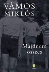 b_250_250_16777215_00_images_stories_bookcover_magyar_majdnem_osszes4.jpg