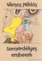 b_250_250_16777215_00_images_stories_bookcover_magyar_szenvedelyes_emberek.jpg
