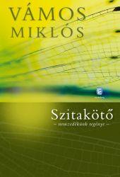 b_250_250_16777215_00_images_stories_bookcover_magyar_szitakoto.jpg