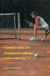 b_250_250_16777215_00_images_stories_bookcover_magyar_teniszezz_velem.jpg
