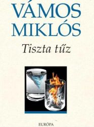 b_250_250_16777215_00_images_stories_bookcover_magyar_tiszta_tuz.jpg