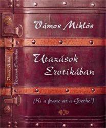 b_250_250_16777215_00_images_stories_bookcover_magyar_utazasok_erotikaban.jpg