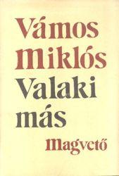 b_250_250_16777215_00_images_stories_bookcover_magyar_valaki_mas.jpg