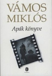 b_250_250_16777215_00_images_stories_bookcover_magyar_vamos_miklos-apak_konyve.jpg