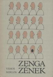 b_250_250_16777215_00_images_stories_bookcover_magyar_zenga_zenek.jpg
