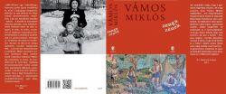 b_250_250_16777215_00_images_stories_bookcover_magyar_zenga_zenek_02.jpg