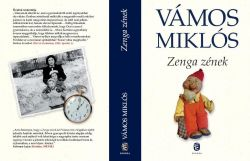 b_250_250_16777215_00_images_stories_bookcover_magyar_zenga_zenek_03.jpg